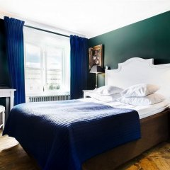 Отель Hellstens Malmgård комната для гостей фото 2