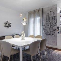 Апартаменты Nuñez de Balboa Apartment Мадрид в номере