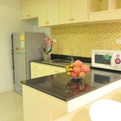 Отель Duplex 21 Apartment Таиланд, Бангкок - отзывы, цены и фото номеров - забронировать отель Duplex 21 Apartment онлайн в номере