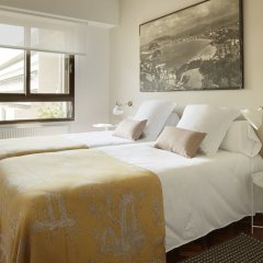 Апартаменты Duke Apartment by FeelFree Rentals комната для гостей фото 2