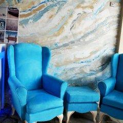 Отель Апарт-Отель Dune Boutique Болгария, Поморие - отзывы, цены и фото номеров - забронировать отель Апарт-Отель Dune Boutique онлайн комната для гостей фото 4