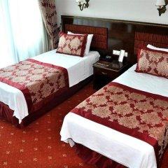 Pasha Palas Hotel Турция, Измит - отзывы, цены и фото номеров - забронировать отель Pasha Palas Hotel онлайн комната для гостей