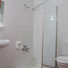 Beyaz Saray Hotel ванная фото 2