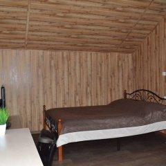 Гостиница A-House в Красноярске 1 отзыв об отеле, цены и фото номеров - забронировать гостиницу A-House онлайн Красноярск комната для гостей фото 5