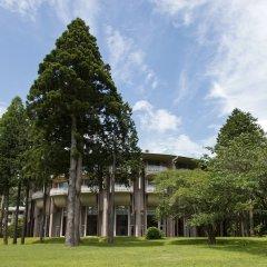 Отель The Prince Hakone Lake Ashinoko Идзунагаока фото 10