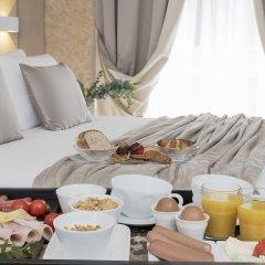 Отель Navona Style Италия, Рим - отзывы, цены и фото номеров - забронировать отель Navona Style онлайн в номере