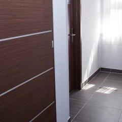 Отель Akira Bed&Breakfast интерьер отеля фото 2