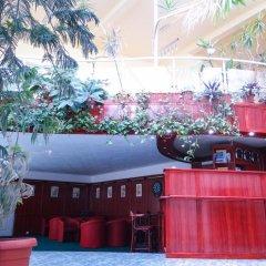 Classic Hotel фото 2