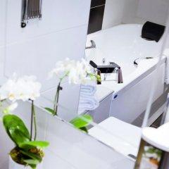 Отель Le Phénix Hôtel Франция, Лион - отзывы, цены и фото номеров - забронировать отель Le Phénix Hôtel онлайн помещение для мероприятий фото 2