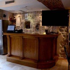 Art Hotel Galathea интерьер отеля фото 3
