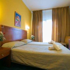 Отель Marina Hotel Athens Греция, Афины - 11 отзывов об отеле, цены и фото номеров - забронировать отель Marina Hotel Athens онлайн комната для гостей фото 4