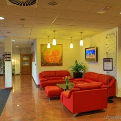 PRIMAVERA Hotel & Congress centre Пльзень фото 2