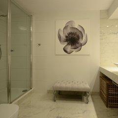 Апартаменты Dom & House - Apartments Waterlane ванная
