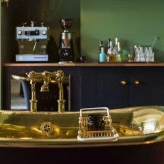 Stamba Hotel гостиничный бар