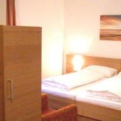 Hotel Schillerhof комната для гостей фото 3