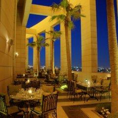 Отель Le Royal Hotels & Resorts - Amman фото 9