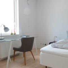 Отель Islands Brygge 1149-2 Дания, Копенгаген - отзывы, цены и фото номеров - забронировать отель Islands Brygge 1149-2 онлайн фото 4