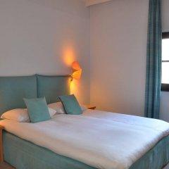 Отель Eden Antwerp By Sheetz Hotels Антверпен комната для гостей фото 3