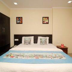 OYO 4883 Duke Hotel комната для гостей фото 3