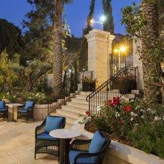 Bay Club - an Atlas Boutique Hotel Израиль, Хайфа - отзывы, цены и фото номеров - забронировать отель Bay Club - an Atlas Boutique Hotel онлайн питание фото 3
