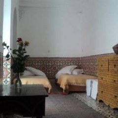 Отель Dar M'chicha фото 5