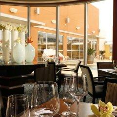 Отель Platinum Hotel and Spa США, Лас-Вегас - 8 отзывов об отеле, цены и фото номеров - забронировать отель Platinum Hotel and Spa онлайн питание