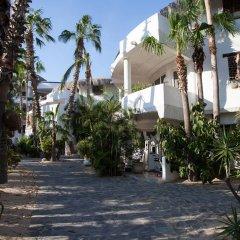 Отель Club Cascadas de Baja фото 6