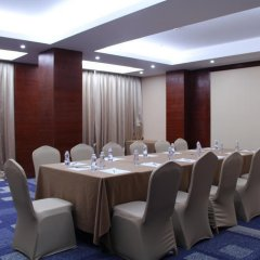 Sentosa Hotel Shenzhen Majialong Branch Шэньчжэнь помещение для мероприятий