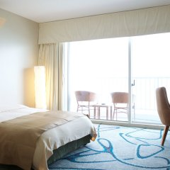 Отель Fiesta Resort Guam комната для гостей фото 2