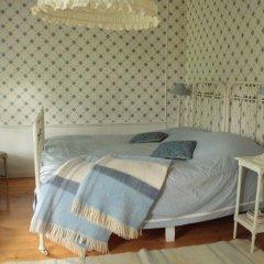 Отель Lauritsalan Kartano Финляндия, Лаппеэнранта - отзывы, цены и фото номеров - забронировать отель Lauritsalan Kartano онлайн комната для гостей фото 2