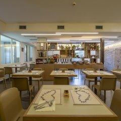 Отель Villa Lalla Италия, Римини - 3 отзыва об отеле, цены и фото номеров - забронировать отель Villa Lalla онлайн питание