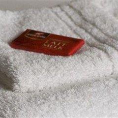 Отель Arthur Bed And Breakfast Бельгия, Дентергем - отзывы, цены и фото номеров - забронировать отель Arthur Bed And Breakfast онлайн ванная