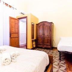 Отель B&B Mediterraneo Италия, Палермо - отзывы, цены и фото номеров - забронировать отель B&B Mediterraneo онлайн