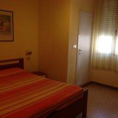 Dependance Hotel Villa Merope удобства в номере