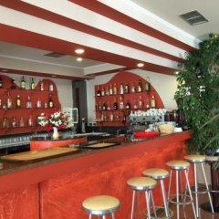Отель Dodona Албания, Саранда - отзывы, цены и фото номеров - забронировать отель Dodona онлайн фото 2