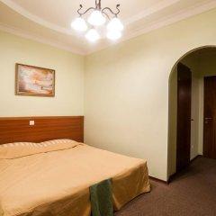 Мини-Отель Комфитель Александрия комната для гостей