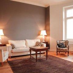 Отель Experience Living Budget Apartments Финляндия, Хельсинки - отзывы, цены и фото номеров - забронировать отель Experience Living Budget Apartments онлайн фото 7