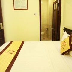 Bonanza Hotel Danang комната для гостей фото 3