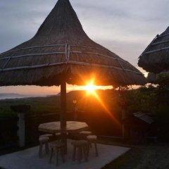 Отель Marqis Sunrise Sunset Resort and Spa Филиппины, Баклайон - отзывы, цены и фото номеров - забронировать отель Marqis Sunrise Sunset Resort and Spa онлайн фото 2