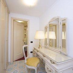 Grand Hotel Excelsior Amalfi комната для гостей фото 5