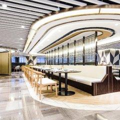 Отель COZi · Oasis Китай, Гонконг - отзывы, цены и фото номеров - забронировать отель COZi · Oasis онлайн гостиничный бар