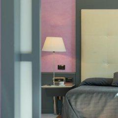 Отель SHG Hotel Antonella Италия, Помеция - 1 отзыв об отеле, цены и фото номеров - забронировать отель SHG Hotel Antonella онлайн балкон