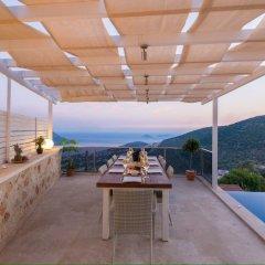 Villa Ela Турция, Калкан - отзывы, цены и фото номеров - забронировать отель Villa Ela онлайн помещение для мероприятий