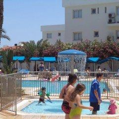 Seagull Hotel Apartments Протарас детские мероприятия