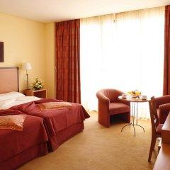 Отель Sao Miguel Park Hotel Португалия, Понта-Делгада - отзывы, цены и фото номеров - забронировать отель Sao Miguel Park Hotel онлайн комната для гостей