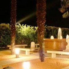 Отель Poppi Италия, Мира - отзывы, цены и фото номеров - забронировать отель Poppi онлайн фото 2