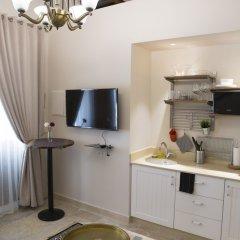 Mamilla Design Apartments Израиль, Иерусалим - отзывы, цены и фото номеров - забронировать отель Mamilla Design Apartments онлайн фото 5