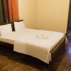Nuwara Eliya Hostel by Backpack Lanka комната для гостей фото 5