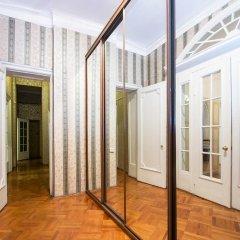 Гостиница ApartLux Sadovo-Triumfalnaya в Москве отзывы, цены и фото номеров - забронировать гостиницу ApartLux Sadovo-Triumfalnaya онлайн Москва сауна