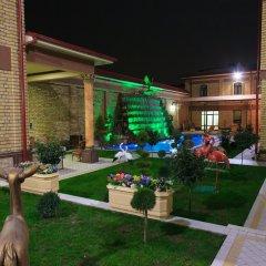 Отель Rakat Plaza Узбекистан, Ташкент - отзывы, цены и фото номеров - забронировать отель Rakat Plaza онлайн фото 13